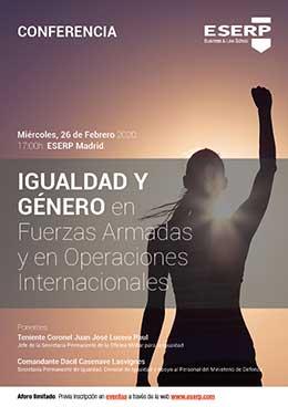 conferencia-genero-e-igualdad