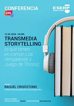 conferencia-story-telling