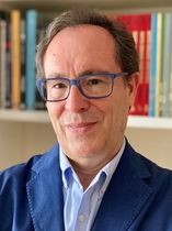Profesor Gabriel Font Valsecchi