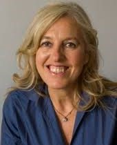 Profesora Graciela Susanne