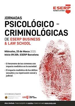 jornadas_criminologia_2020