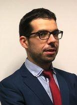 Profesor Pere Simón Castellano