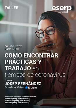 taller-Como-encontrar-trabajo-o-practicas-en-tiempos-de-coronavirus-moodle