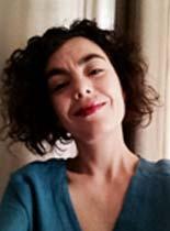 Cristina Fariñas Prieto