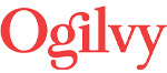 logotipo Ogilvy