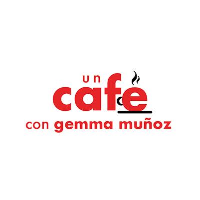 Un café con eserp - Gemma Muñoz
