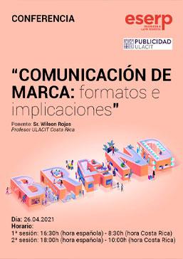 conferencia-comunicacion-de-marca