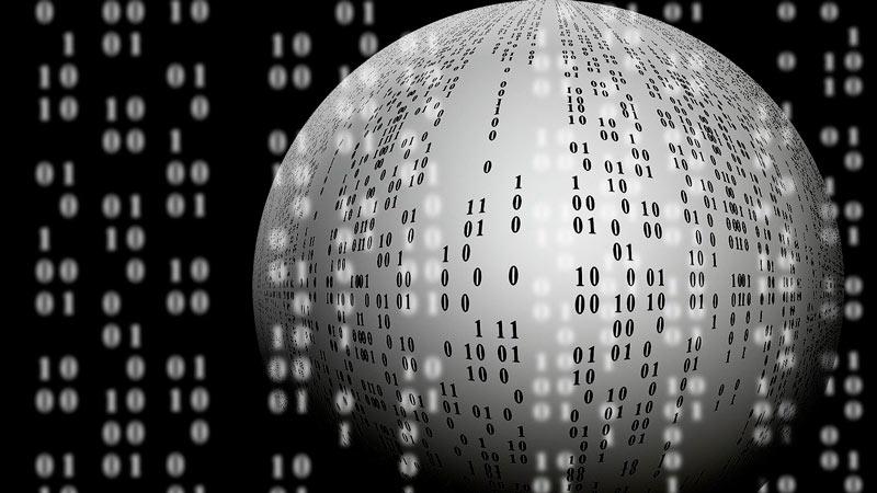 Qué es la Digitalización de las Empresas