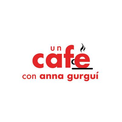 Anna-Gurgi-un-cafe-eserp