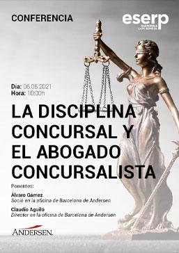 conferencia-la-disciplina-concursal