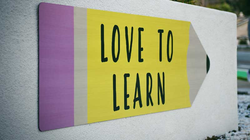 aprendizaje cooperativo ejemplos