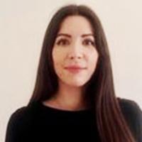 Anna Bruch Granados