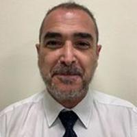 Oriol Domingo Coll